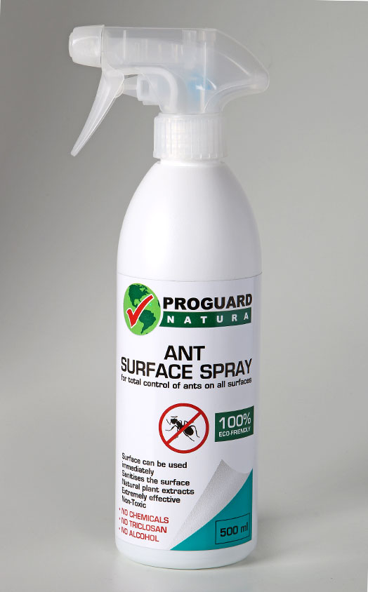 ant-spray-500mlc