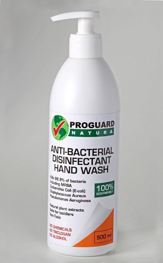 antibacterial-handwash-500mlc