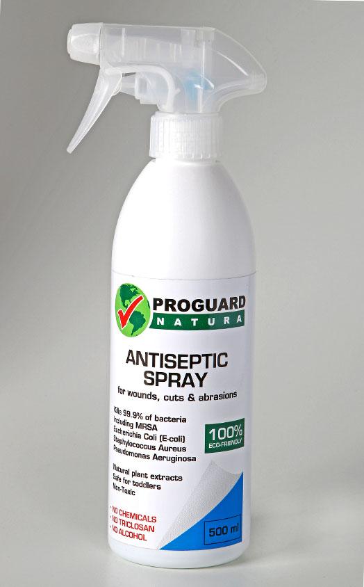 antiseptic-500mlc