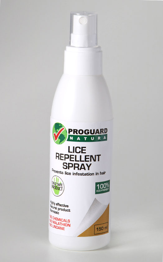 lice-rep-spray-150mlc