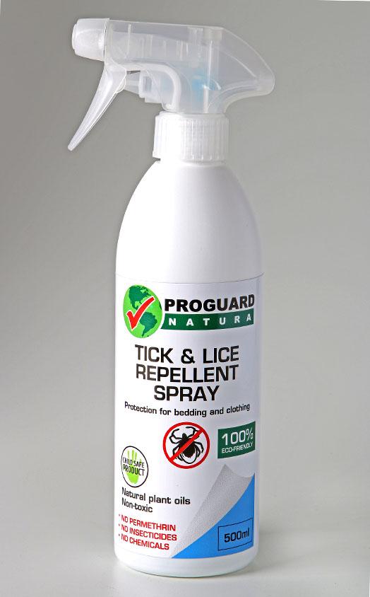 tick-lice-500mlc